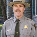 Kevin FitzGerald Retirement