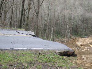 NFG Landslide Jan 2013 3