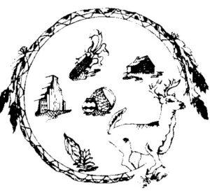 UNITED TRIBES OF NORTH CAROLINA