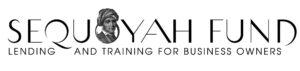 Sequoyah Fund two column logo