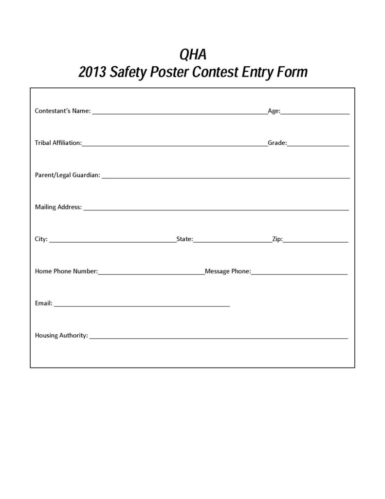 POSTER CONTEST RULES AND ENTRY FORM_Page_2