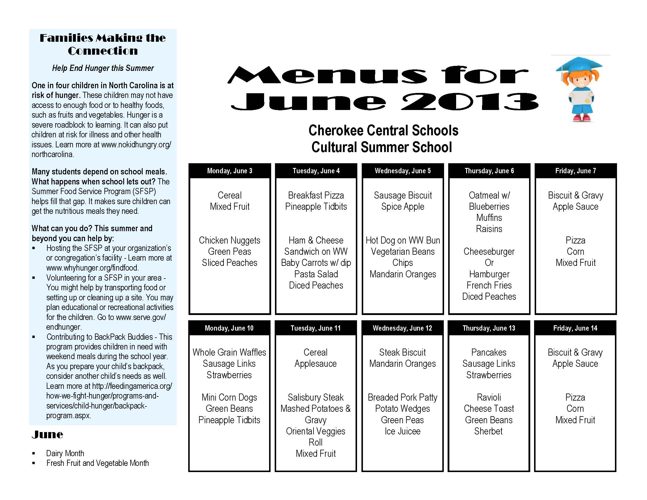 June Summer School_Page_1