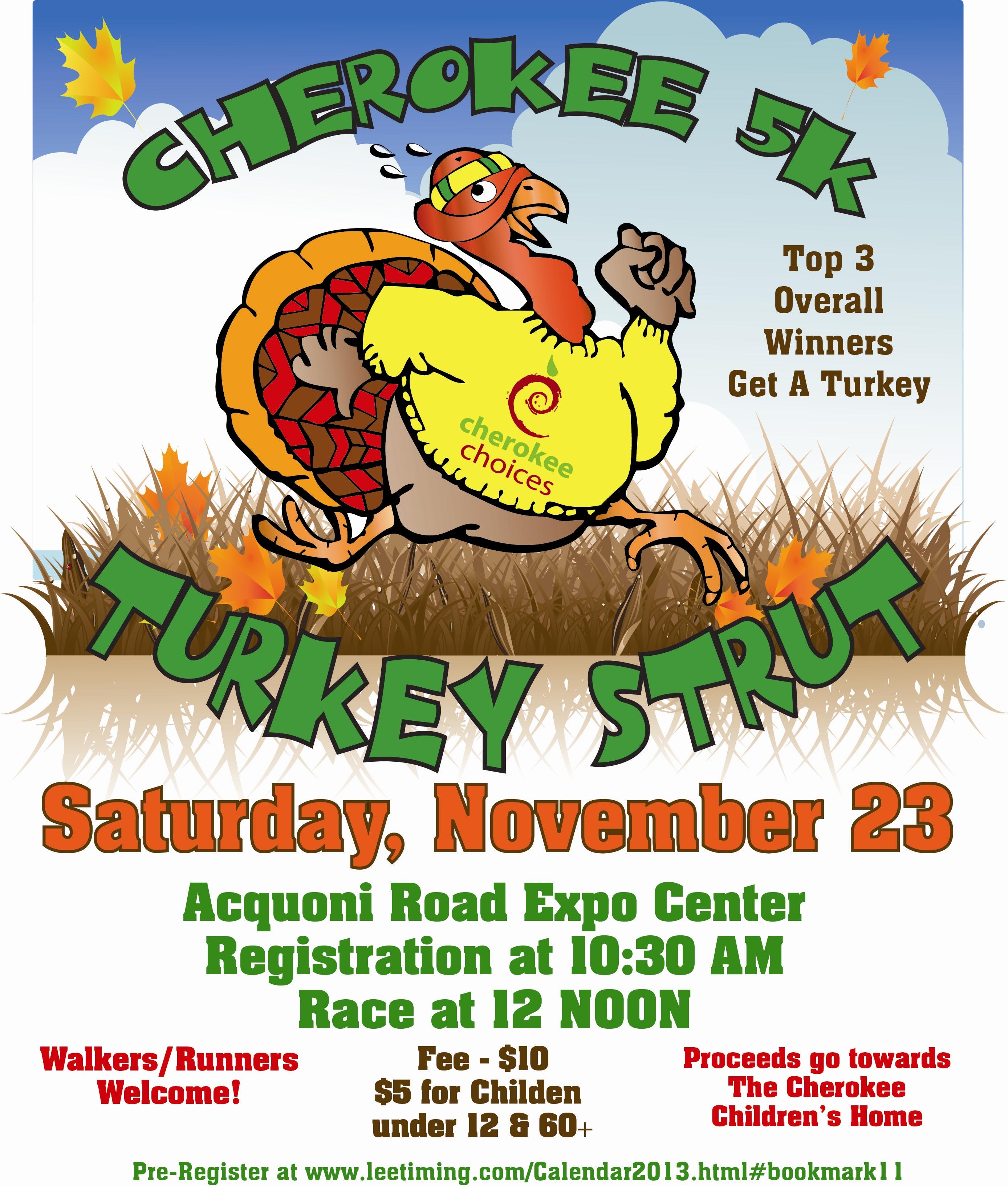 turkey strut flyer (2)