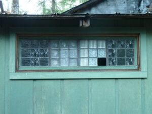 Elkmont_Missing Window