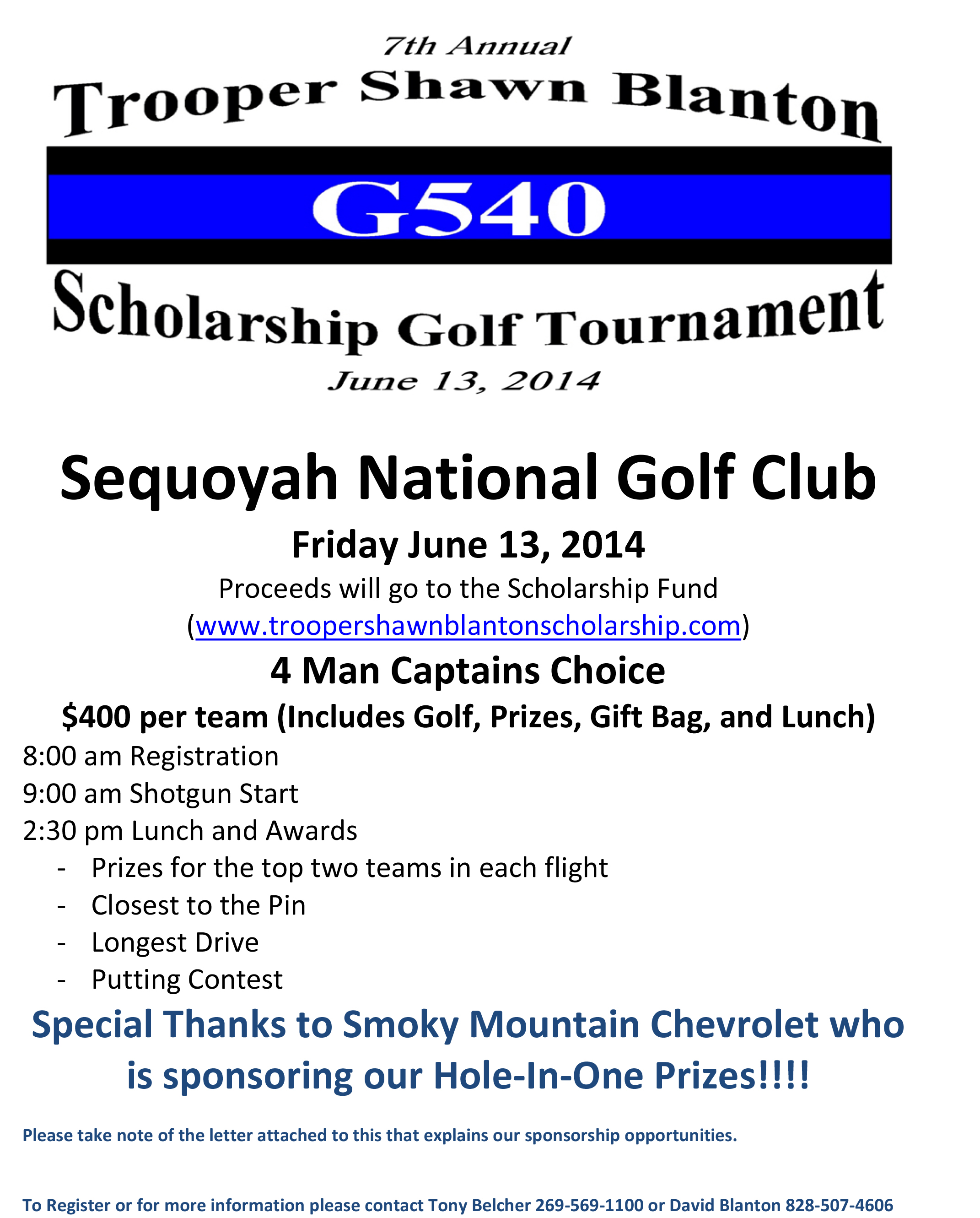 2014_Golf_Tournament__Flyer_and_Early_Sponsorships_letter1-2