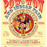 Pow Wow Poster 149 pm-1