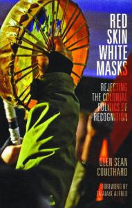 Red Skin, White Masks
