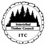IntertribalTimberCouncil