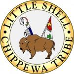 Little-Shell-Tribe-Emblem_Small