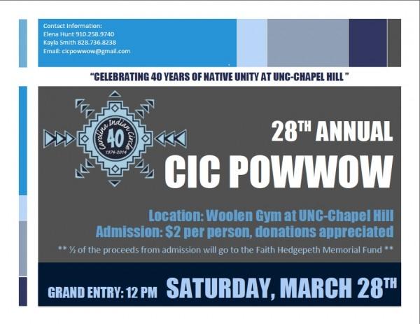 2015-CIC-Powwow