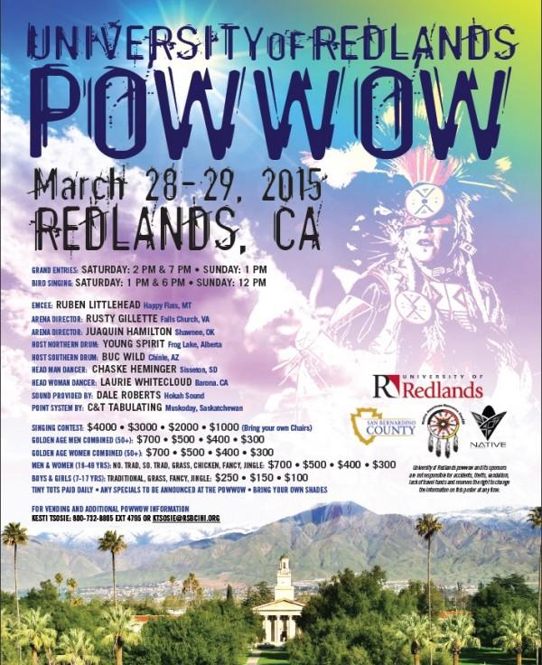Pow-wow-Flyer-2015-JPEG