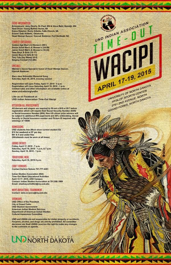 11-x-17-und-wacipi-2015-poster-FINAL-3