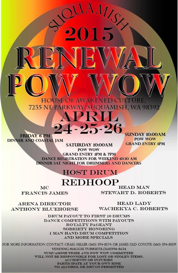 renewal-2015-poster2