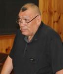 BC - Buddy Johnson