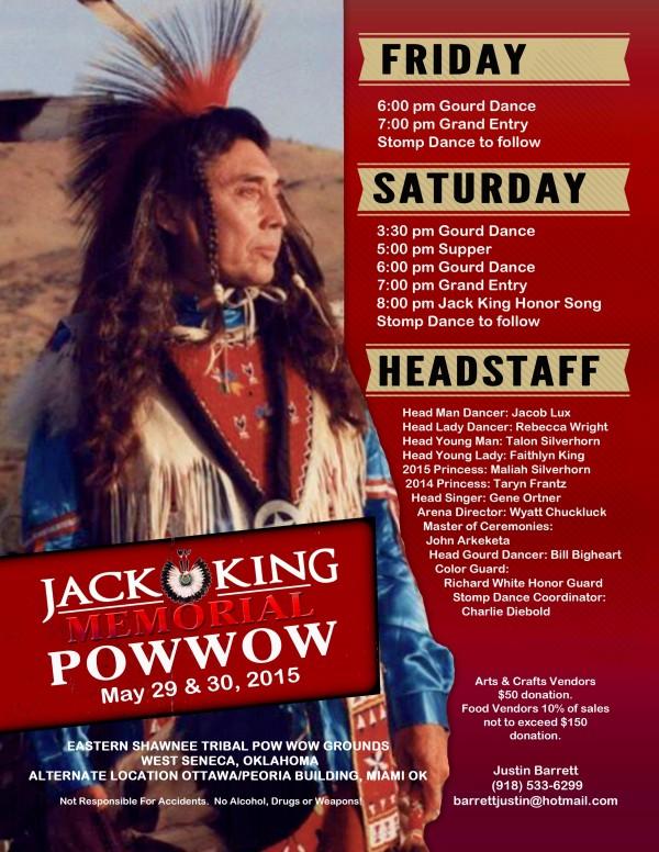 Jack-King-Pow-Wow-Flier-8x11-2