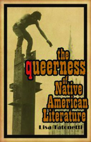 Queerness of NA lit