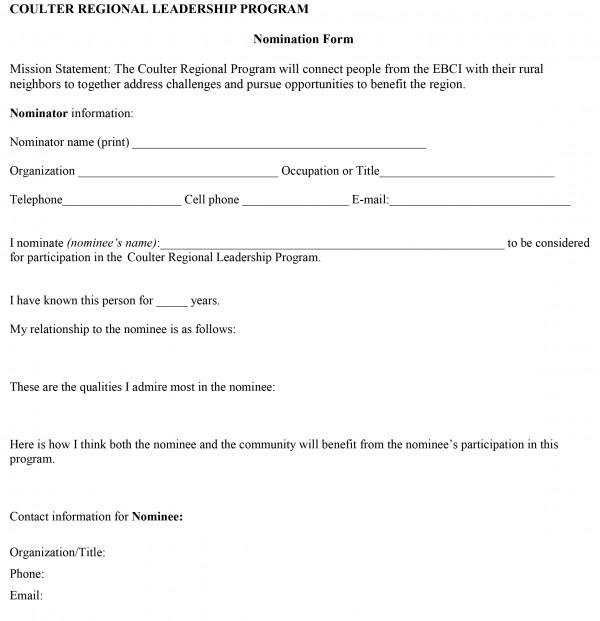 Jones-Bowman Scholarship Fund
