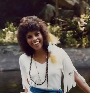 Pauline Lucinda Knight aka Cindy Huskey 001