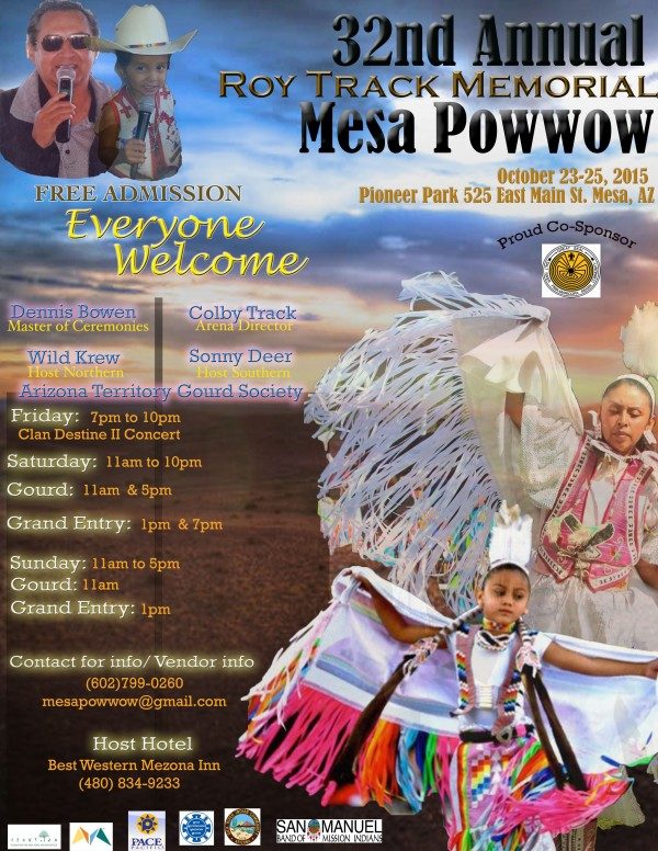 Mesa-flyer-2015-Final