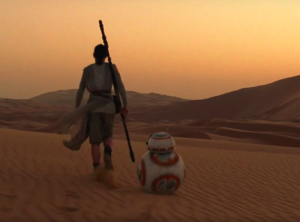 REY AND BB-8 (2)