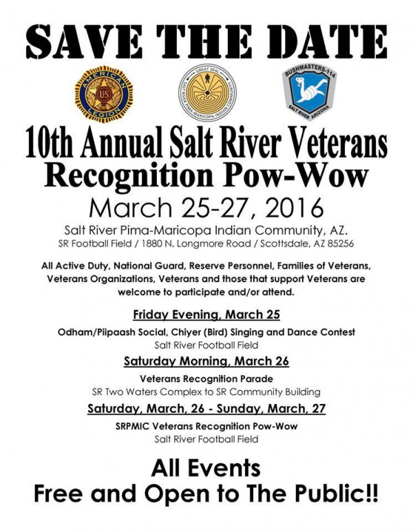 10th-Annual-Salt-River-Veterans-Recognition-Pow-Wow-March-2016