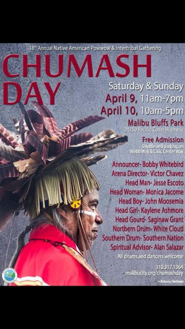 18th-Annual-Native-American-Powwow-Intertribal-Gathering-Chumash-Day-4.9.16