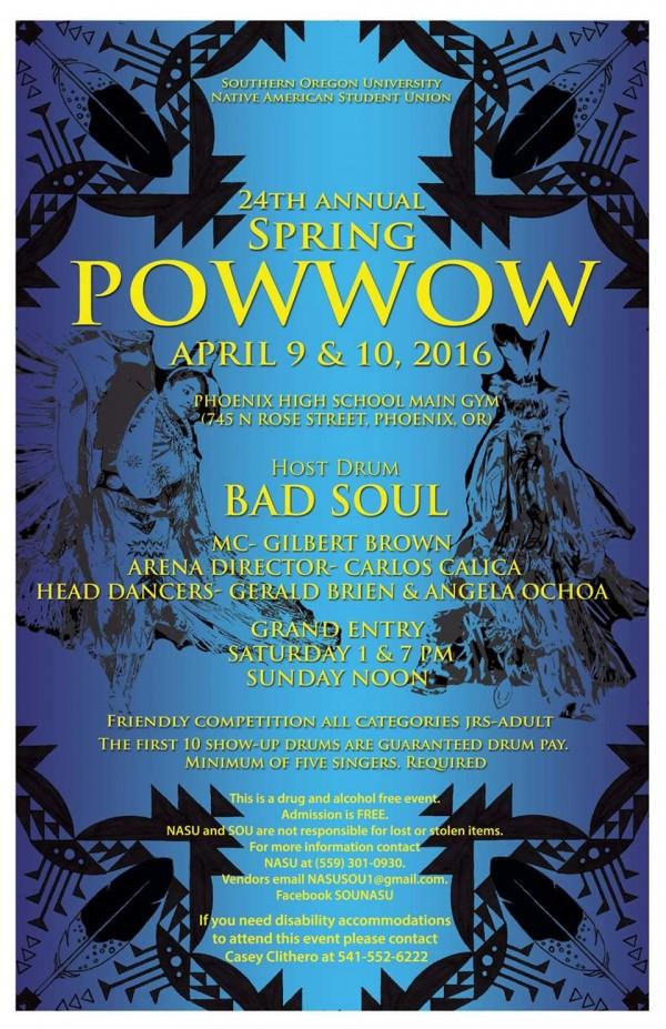 24th-Annual-Spring-Powwow-