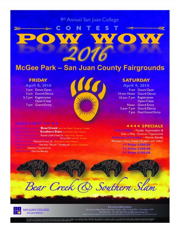 SJC-Pow-WOW-poster-with-Edits-2016