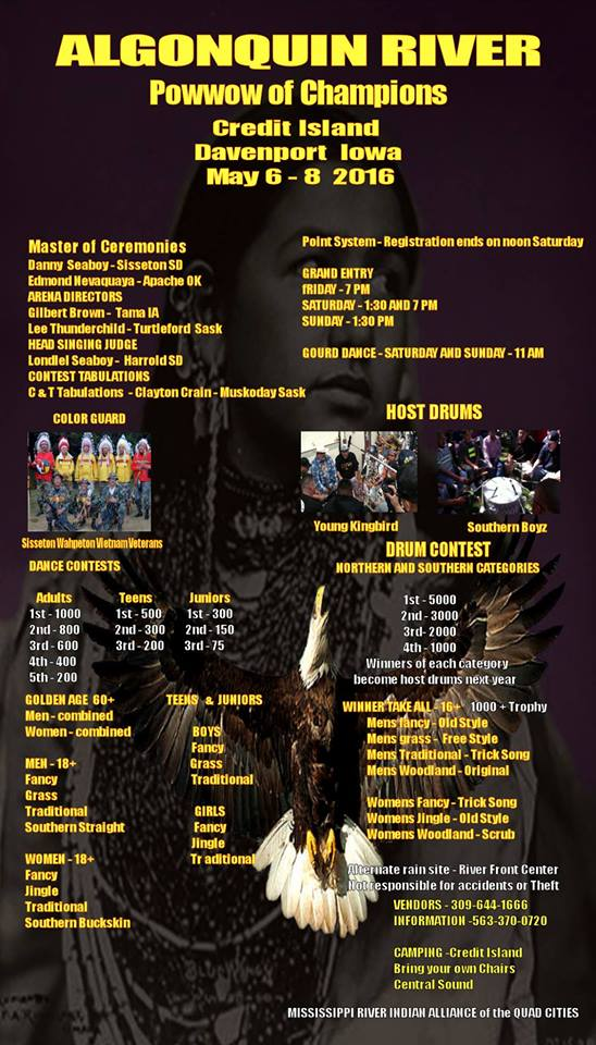 Algonquin-River-Pow-Wow-of-Champions-May-2016