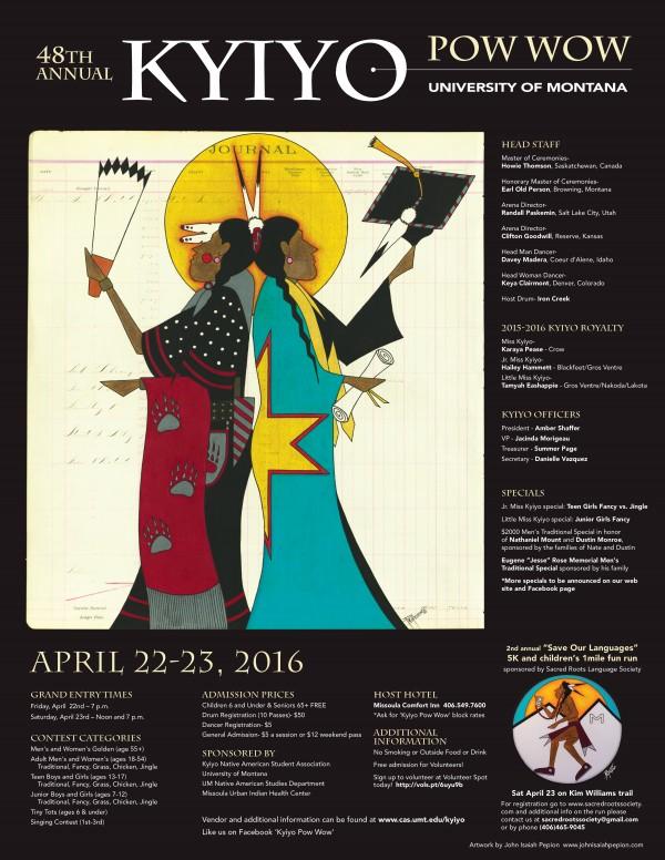 Kyi-Yo-2016-powwow-poster