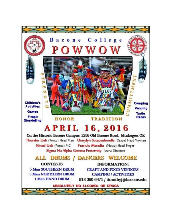 Pow-Wow-Spring-2016-1