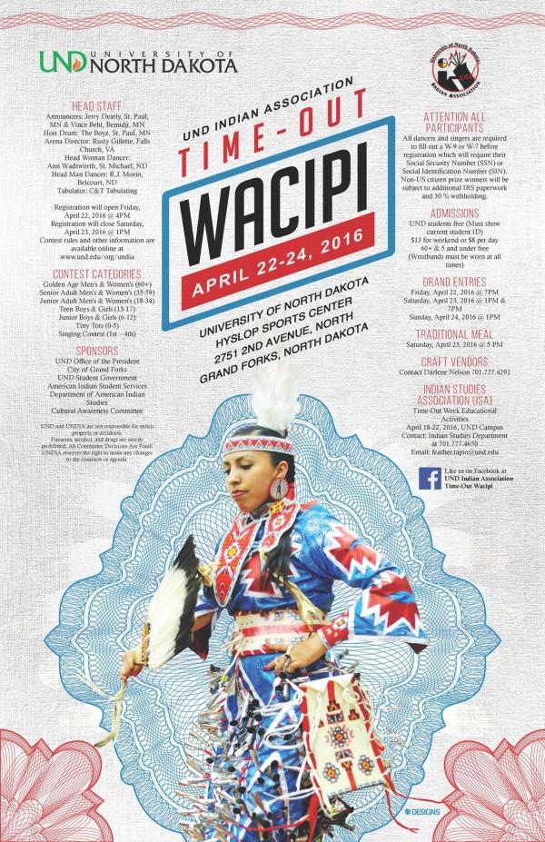 Time-Out-Wacipi-4.22.16-2