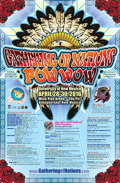 gathering-of-nations-poster