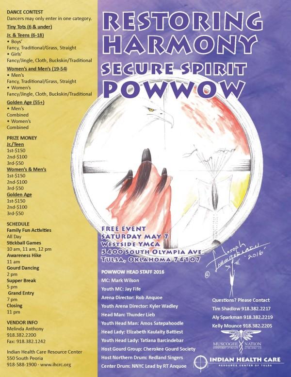 powwow-2016