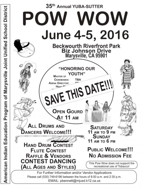 Yuba-Sutter-Pow-Wow-SAVE-THE-DATE-2016-FLYER-1