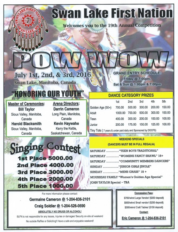 SLFN-Pow-Wow-Poster-2016-Scanned