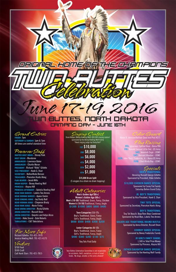 Twin-Buttes-Powwow-16-1