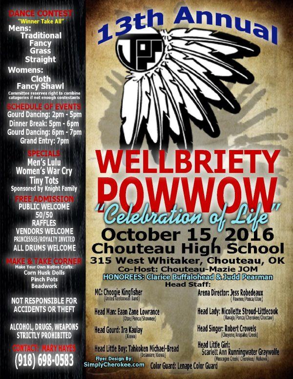 2016-wellbriety-powwow-flyer-page-001-1