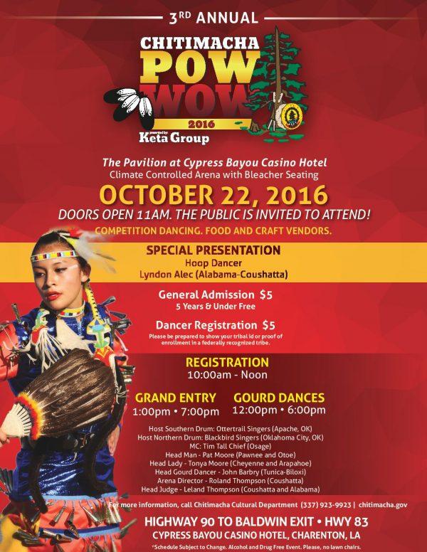2016_chitmacha-powwow-flyer_final-page-001