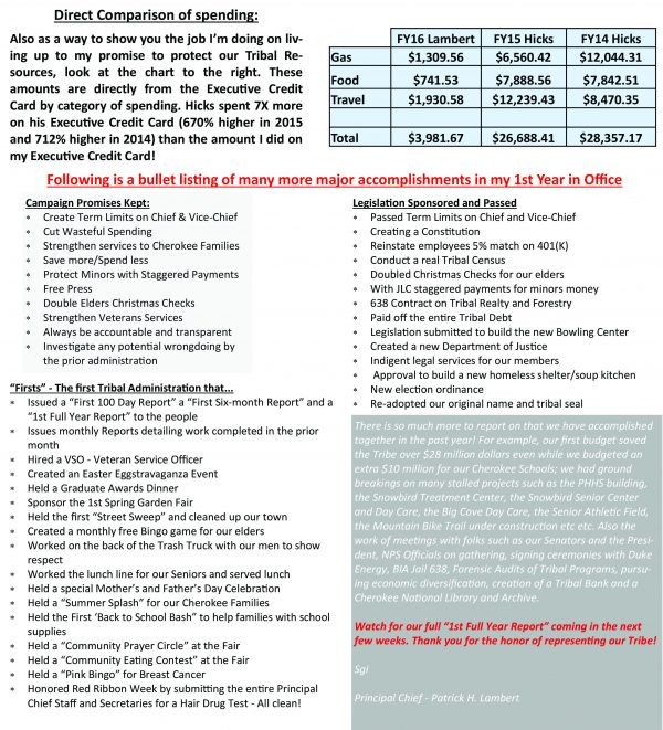 first-year-summary-report-one-feather-10-18-16-final-2