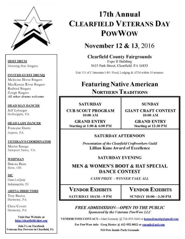2016-clearfield-veterans-day-powwow-v-mar16-1-791x1024