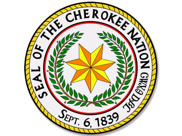 Cherokee Nation postpones opening cultural tourism sites