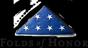 Harrah's Cherokee Casinos makes $70,000 Donation to Folds of Honor